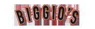 Biggio's